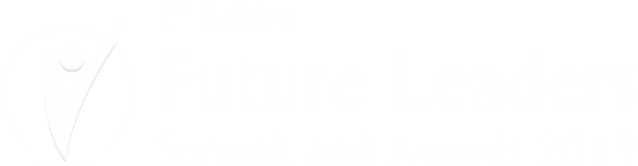 Future Leaders Summit and Awards 2018
